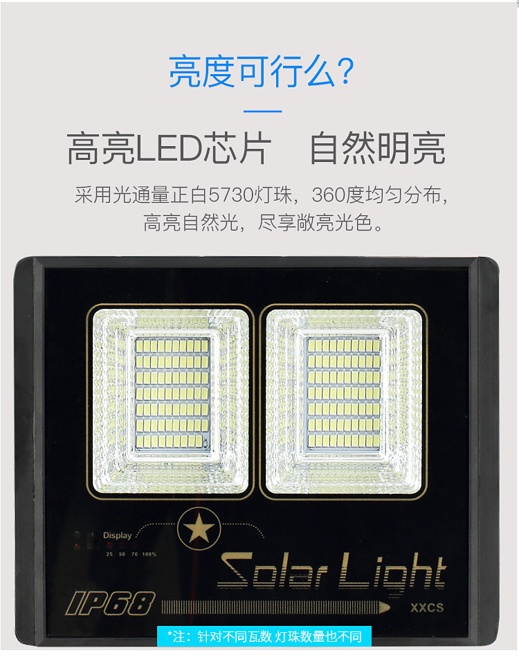 http://www.tianyismart.com/data/images/product/20200920225439_989.jpg
